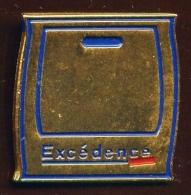 """59 ROUBAIX  """" EXCEDENCE """"   Bc Pg10 - Villes"""