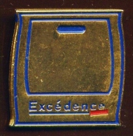 "59 ROUBAIX  "" EXCEDENCE ""   Bc Pg10 - Cities"