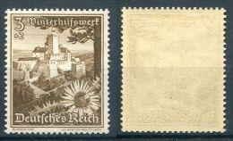 D. Reich Michel-Nr. 675 Ungebraucht - Duitsland