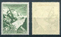 D. Reich Michel-Nr. 678 Ungebraucht - Duitsland