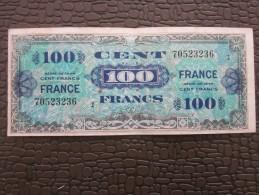 Monnaies & Billets>Billet>France >Trésor>1945 Verso 20 Francs Ancien XXéme Siécle>Faire Défiler Photos Pr état - Treasury