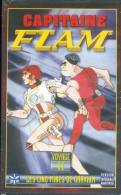 Capitaine Flam N° 2 - Enfants & Famille