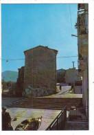 L´AQUILA - BISEGNA - INTERNO - L'Aquila