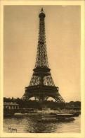 PARIS LA TOUR EIFFEL - Tour Eiffel