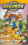 Digimon Monster °°°° Vers Le Mont De L'infini Vol 3 - Enfants & Famille