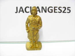 KINDER METAL  HUN 1  K95 N 107 1994    SANS OHNE WITHOUT BPZ - Metal Figurines
