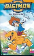 Digimon Monster °°°°les Digisauveurs Vol 3 - Enfants & Famille
