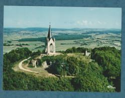 70 - VESOUL - Vue Aérienne -La Motte - Non écrite -2 Scans-10.5 X 15- CIM - Vesoul