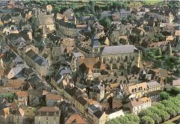 Sarlat Capitale Du Périgord Noir Très Bon Etat - Sarlat La Caneda
