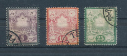 1881. Iran (Persien) :) - Iran