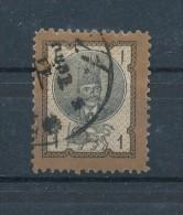 1879. Iran (Persien) :) - Iran