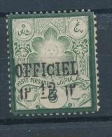 1886. Iran (Persien) :) - Iran