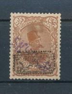 1902. Iran :) - Iran