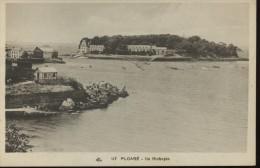 Ploare Ile Richepin - France