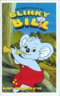 Blinky Bill  °°°°° - Enfants & Famille