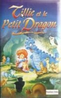 Tillie Et Le Petit Dragon - Enfants & Famille