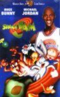 Space Jam °°°° Bugs Bunny Et Michael Jordan - Enfants & Famille