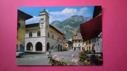 Venzone (Udine) - Udine