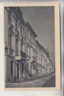 PL 00001 WARSCHAU / WARSZAWA, Ulica Freta - Polonia