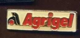 "62 St MARTIN AU LAERT "" AGRIGEL  ""   Bc Pg11 - Cities"