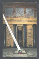 Melbourne. Victoria. *Shrine Of Remembrance* Ed. Murfett. Nueva. - Melbourne