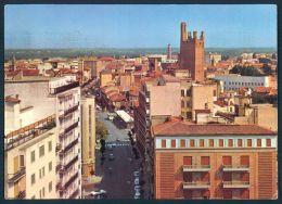 Veneto ROVIGO Panorama - Rovigo