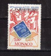N°2216 NEUF** - Monaco