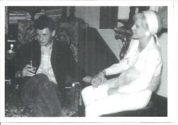 JOHNNY HALLYDAY / SYLVIE VARTAN - Entertainers