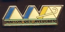 """ROUBAIX """" MAISON DES AVEUGLES """"  Bc Pg11 - Steden"""
