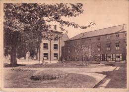 SLEIDINGE : Institut Hydrothérapie - Binnenkoer - Evergem