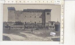 PO6574C# L´UMBRIA ILLUSTRATA - PERUGIA - CORCIANO - CASTELLO DELLA PIEVE DEL VESCOVO Ed.Tilli  No VG - Perugia