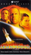 Armagedon °°°° Bruce Willis - Policiers