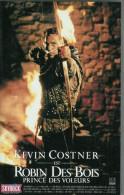 Robin Des Bois °°° Kevin Costner - Enfants & Famille