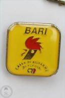 Football Club Bari 1908 - Pin Badge #PLS - Fútbol