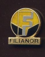 """PAS DE CALAIS """"   FILIANOR  """" Bc Pg11 - Steden"""