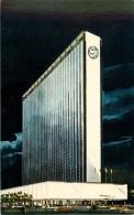 CPSM Indianapolis Building     L1693 - Indianapolis