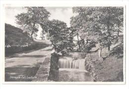 Stonegate Fall Lealholm Nr Glaisdale Scarborough Unused - Angleterre