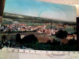 MOTTA DI COSTIGLIOLE ASTI VB1971   EL7362 - Asti