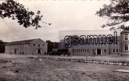 [91] Essonne > Camp De Montlhery  - (carte Dentelée). - (voir Scan Recto-verso). - France
