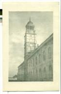 Kleine Kalender 1967 - Petit Format : 1961-70