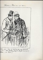 ALFRED GREVIN 1827-1892 - Army & War