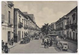Paternò - Piazza San Giovanni - Catania -  H331 - Catania