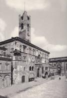 Cartolina ASCOLI PICENO - Palazzo Dei Capitani - Ascoli Piceno