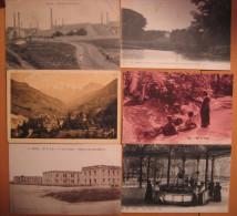 Lot De 130 CPA - Postcards