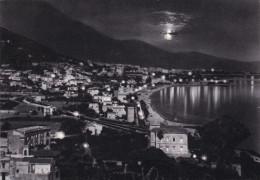 Cartolina FORMIA (Latina) - Scorcio Panoramico - Latina
