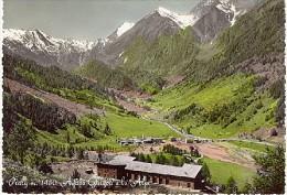 TORINO PRALY AGAPE 1951   - LAL100 - Cuneo