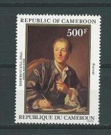 Cameroun: PA 331 ** - Cameroun (1960-...)