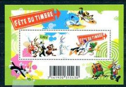 FRANCE**   Y&T N° 4341 : Dessins Animés Des Looney Tunes - Ungebraucht