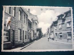 Hoogstraat - Tielt
