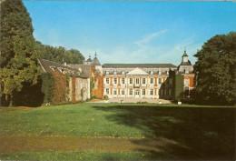 """CP De MARCHIN """" Château De Belle-Maison """" . - Marchin"""